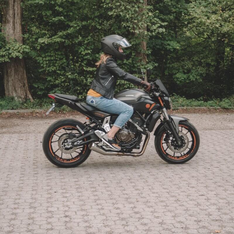 moto-permis-moto-a2