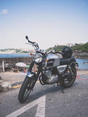 astor-motorcycle