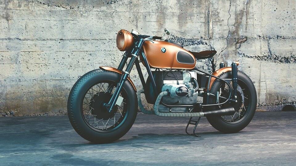 Questions a poser à son concessionnaire pour sa première moto Bmw-moto