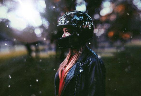 femme-casque