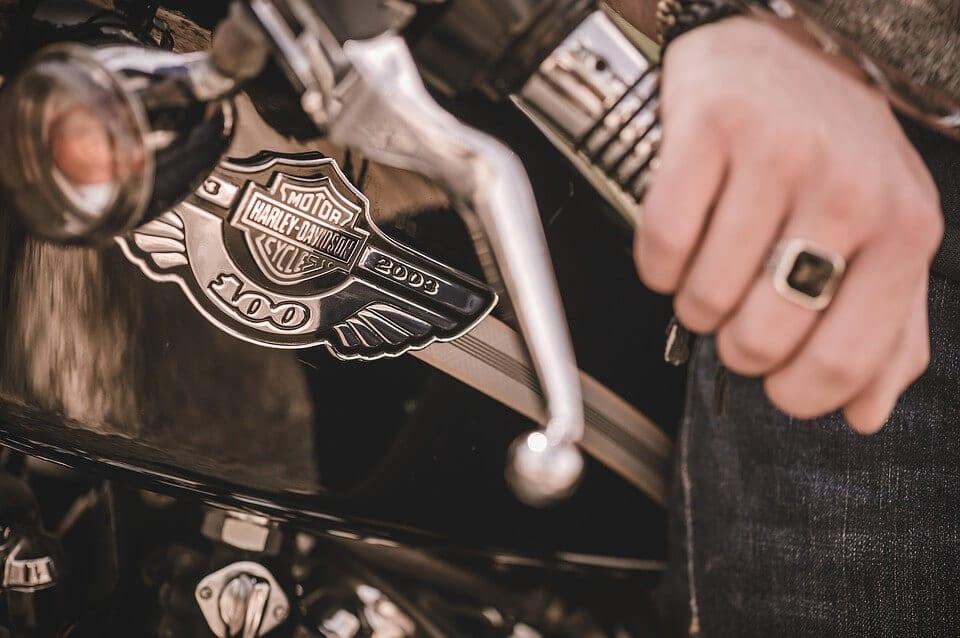moto-bikeuses