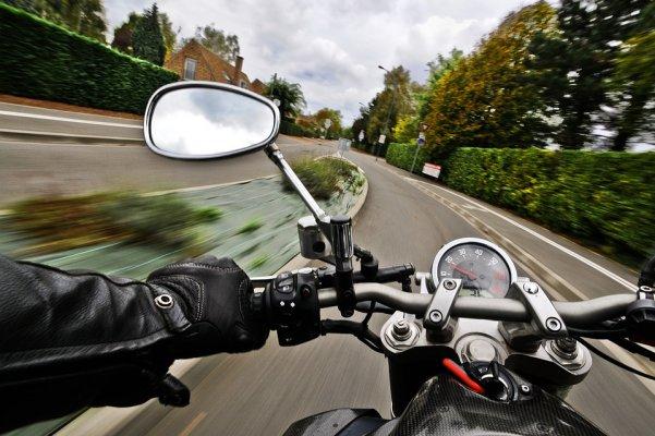 moto-position