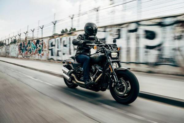 motorcycle-harley