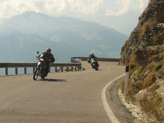 riding-trip-moto
