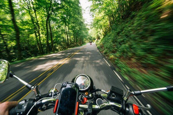 road-trip-moto