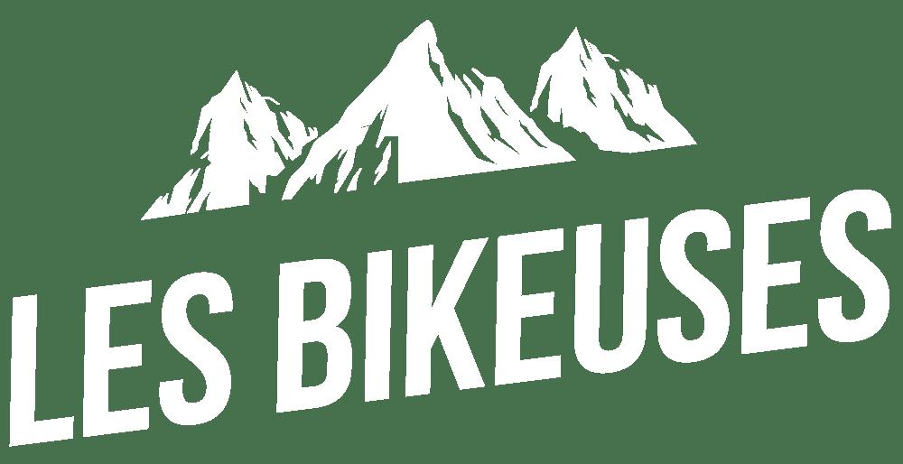 logo-bikeuses-court