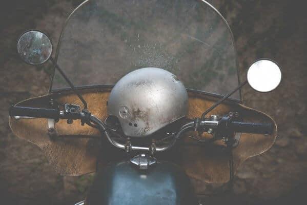 casque-moto