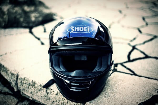 casque-moto-entretien