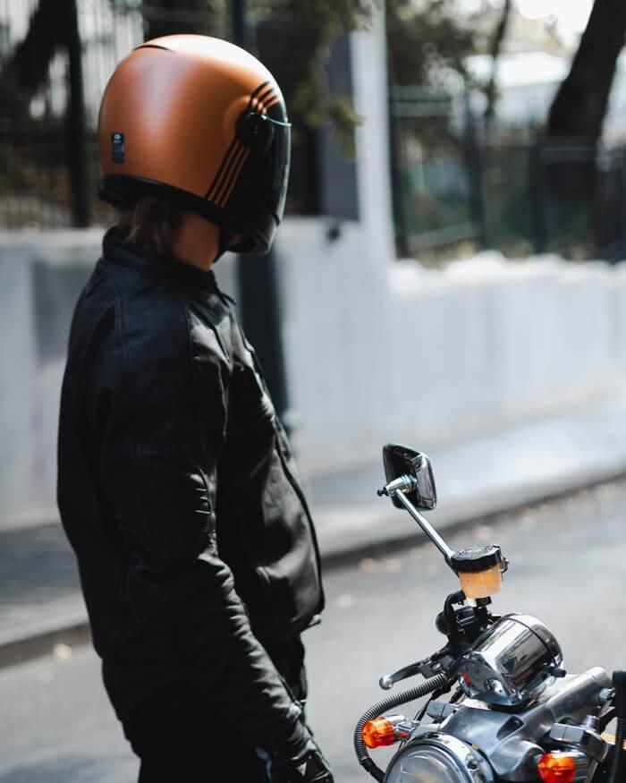 casque-moto-tendance