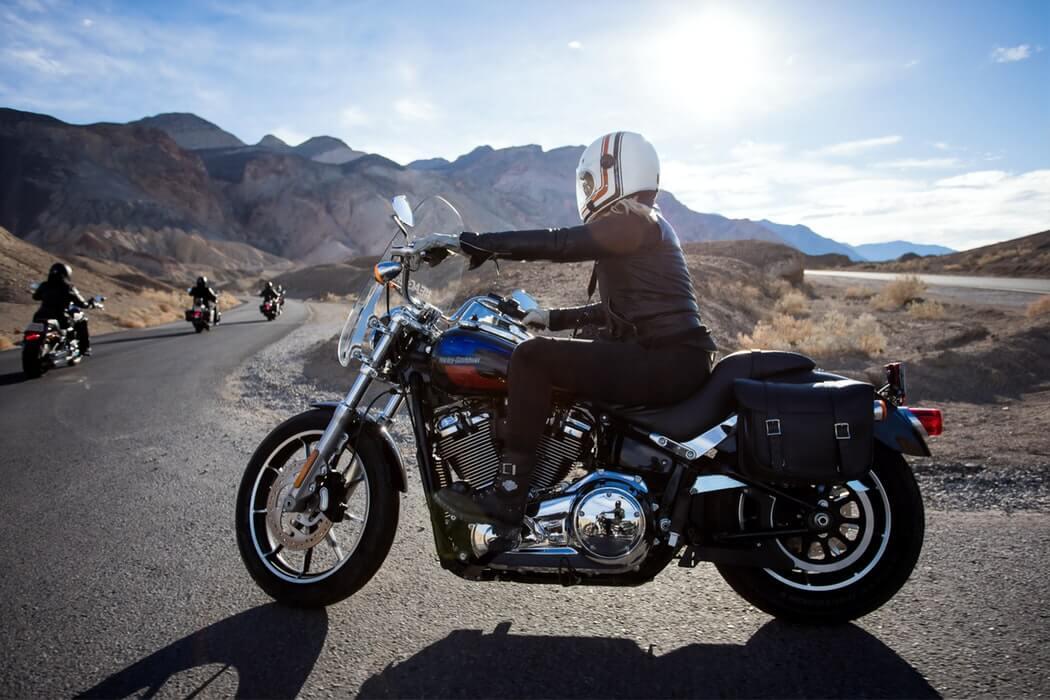 casque-moto-femme
