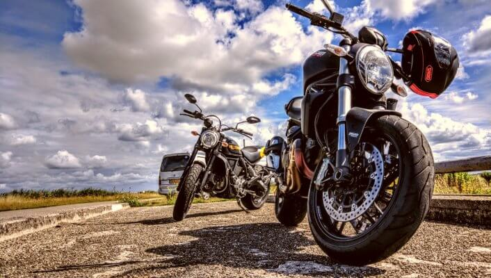 freinage-moto
