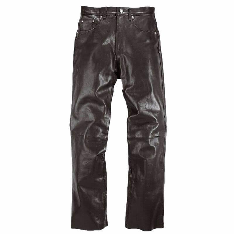 pantalon-cuir-corden-rag-noir-helstons