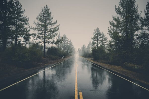 route-mouille-moto