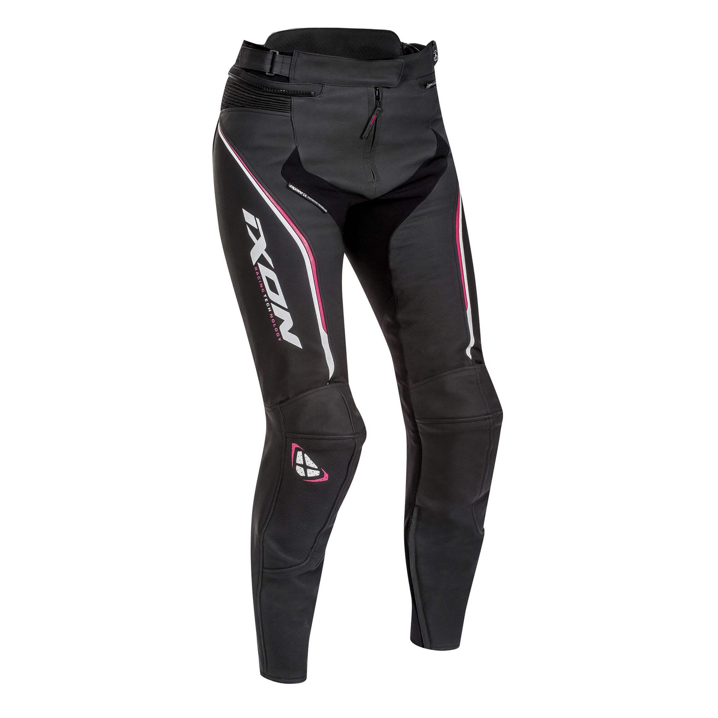 pantalon-racing-ixon