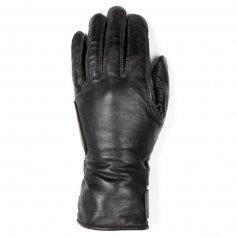 gant-moto-hiver-femme