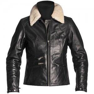 blouson-moto-femme-cuir-noir