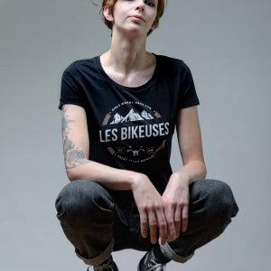 tshirt-les-bikeuses