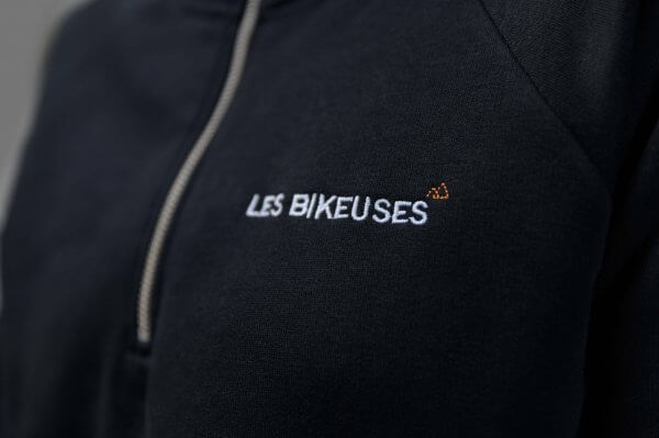 sweat-les-bikeuses