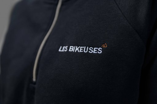 sweat-les-bikeuses