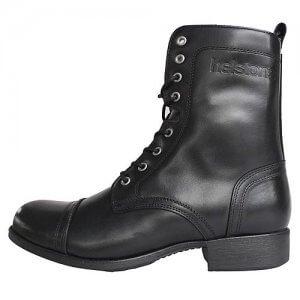 bottes-montantes-moto-femme-noir