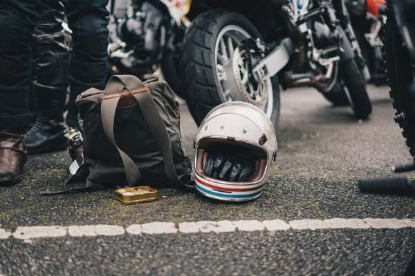 cadeau-motarde