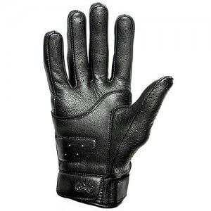 gant-noir-moto-femme