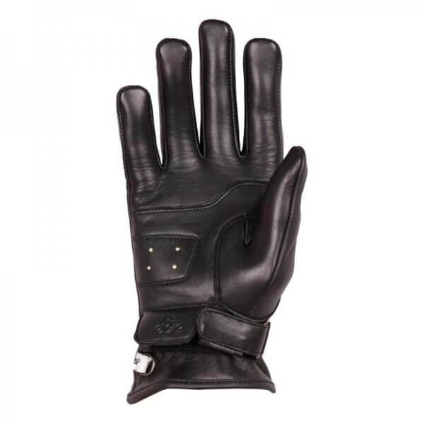 gant-moto-femme-hiver