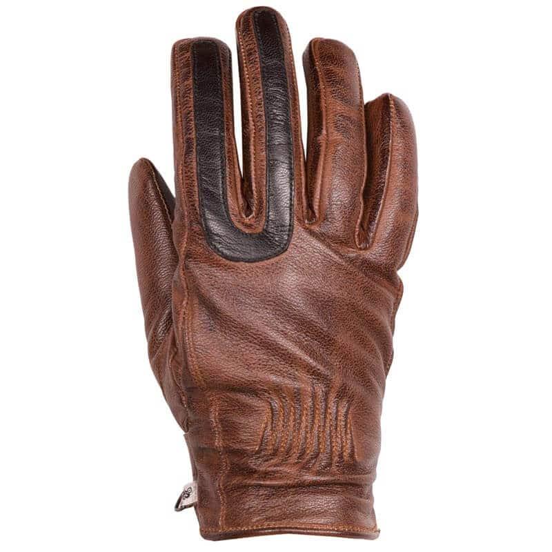 gants-moto-femmes-hiver-marron