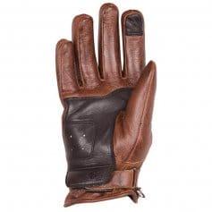 gants-moto-femme-hiver-cuir-marron
