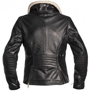 blouson-moto-femme-cuir
