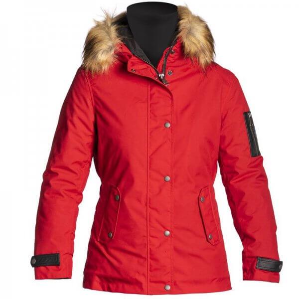 blouson-moto-femme-arctic-rouge-hiver