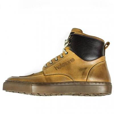 baskets-helstons-utah-cuir-beige-chaussures-moto-vintage