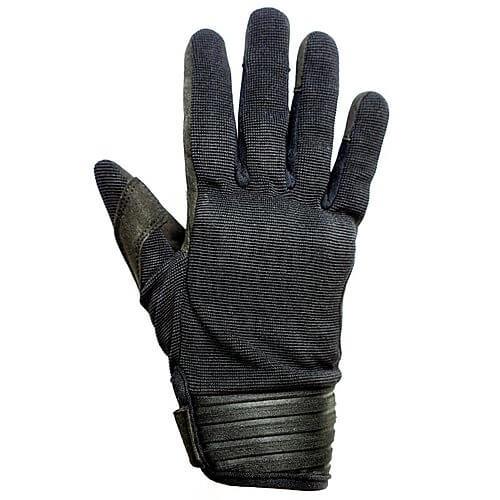 gant-moto-femme-leger