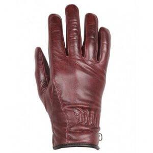helstons-gants-helstons-femme-crissy-cuir-bordeaux