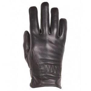 helstons-gants-helstons-femme-crissy-cuir-noir
