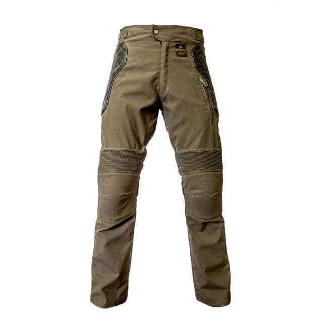 pantalon-moto-femme-tokyo-wax-helstons