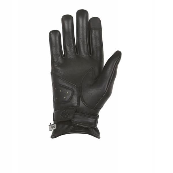 gant-moto-noir-femme