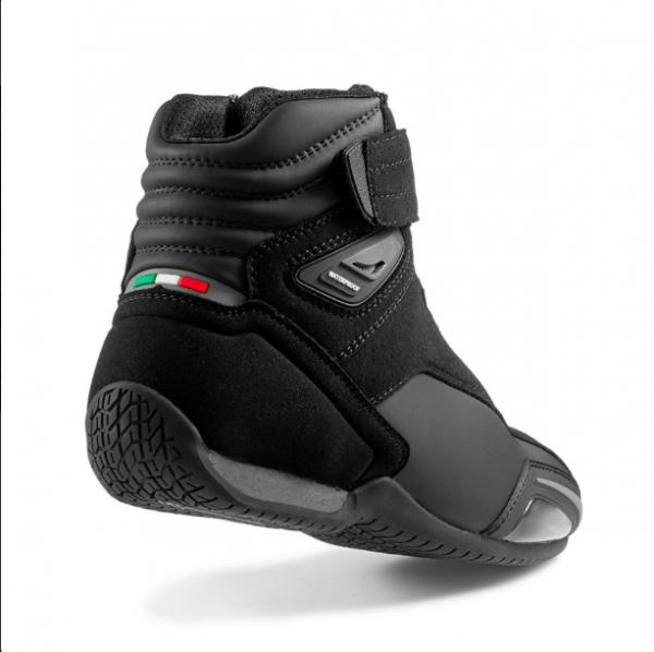 bottes-femme-Vector-WP-black1