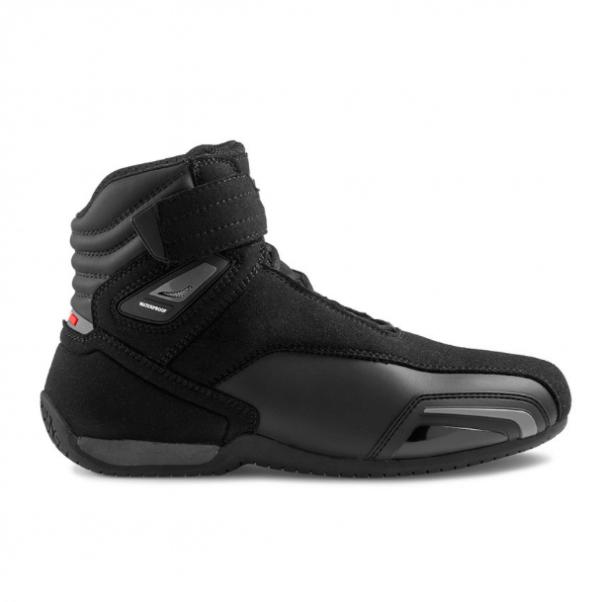 bottes-femme-Vector-WP-black3