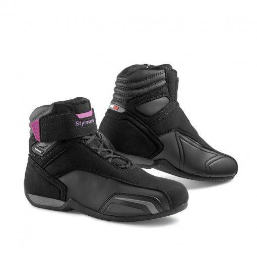 bottes-femme-Vector-WP-purple