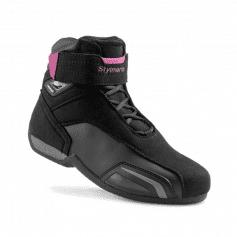 bottes-femme-Vector-WP-purple2