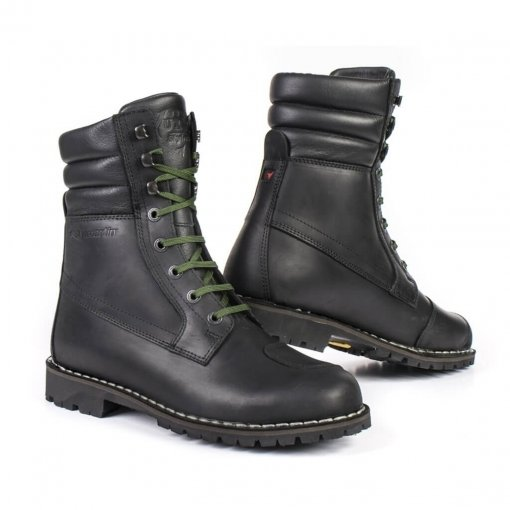 bottes-femme-moto-talons-Yu-Rock-WP-black