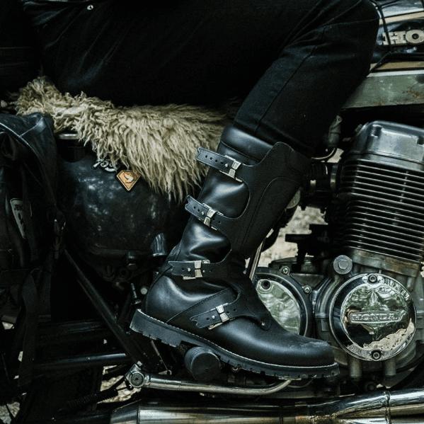 bottes-femme-continental-black-1