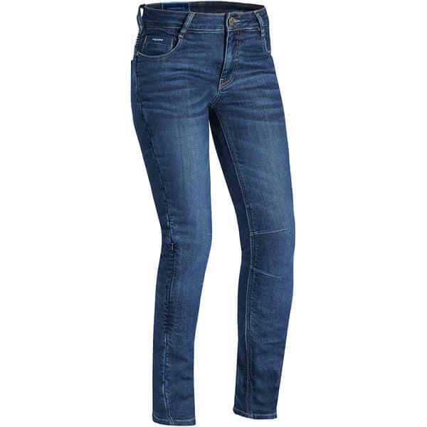 jean-moto-femme-bleu