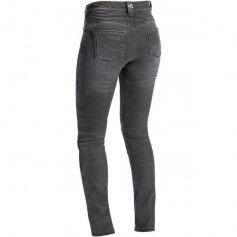 jean-moto-femme-gris-dos