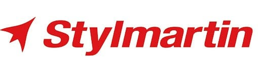 logo-stylmartin