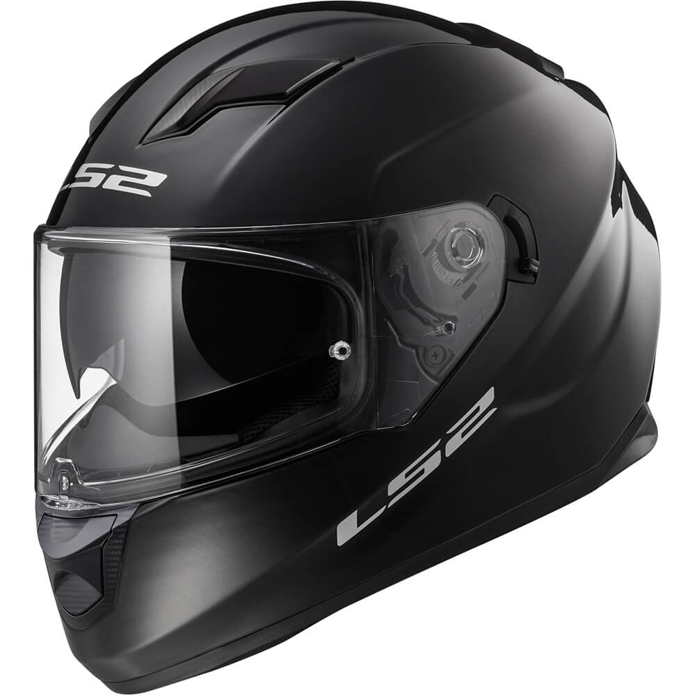 casque-ff320-integral-stream-evo-ls2-solid-noir-1