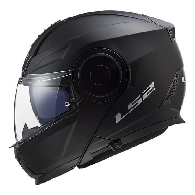 casque-moto-modulable-femme-ls2-ff902-scop-solid-noir-mat-2