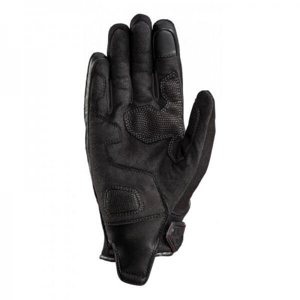 gant-moto-spring-lady-noir-paume