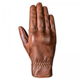 gants-moto-femme-camel-cuir